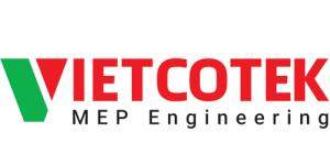 VIETCOTEK MEP