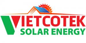 VIETCOTEK SOLAR ENERGY
