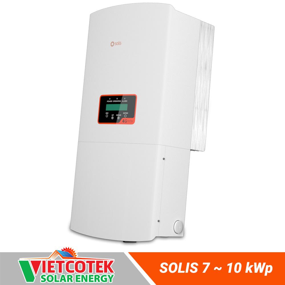 inverter-solis-7-10kwp-1P-1